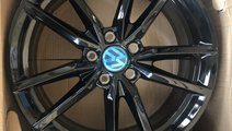 """Vând jante originale VW Pretoria Golf 7 pe 18"""" ..."""