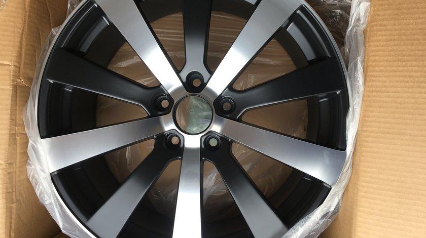 Vând jante ptr BMW,Range Rover marca Advanti Racing noi