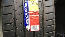 Vând o anvelopa 265/30/22 Michelin de vara nouă