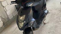 Vând Scuter Aragon 49cc