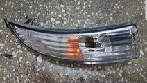 Vând semnal oglindă stânga de Ford Fiesta