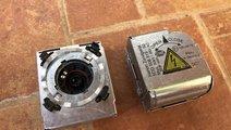 Vând starter/igniter xenon Hella 5DD008319-50