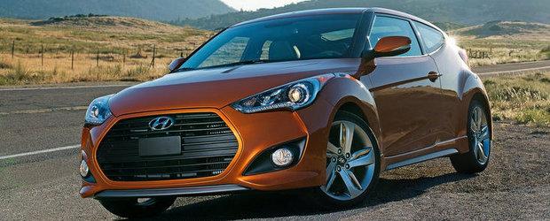 Valoarea marcii Hyundai atinge un nou record