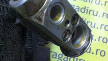 Valva ac Opel Astra G [1998 - 2009] Hatchback 3-us...