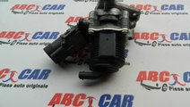 Valva control aer VW Passat CC cod: 06J131097D