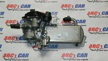 Valva EGR Audi A4 B8 8K 2.0 TDI cod: 03L-131-512BQ...