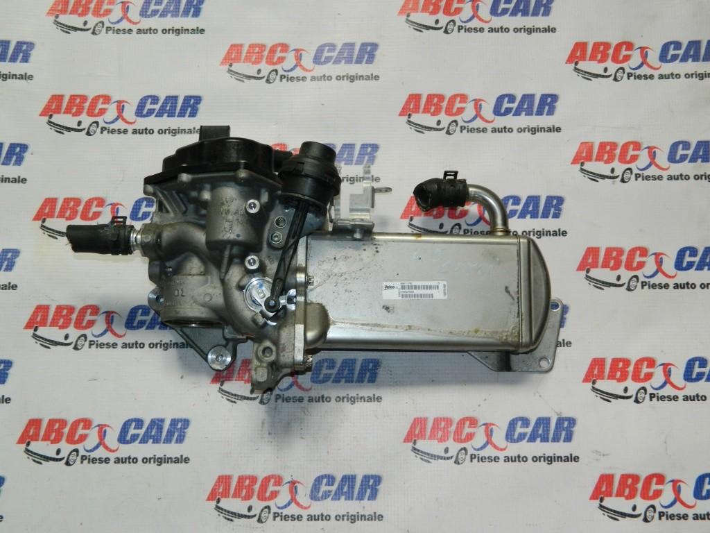 Valva EGR Audi A6 4F C6 2.0 TDI cod: 03L-131-512BQ / V29004491-T