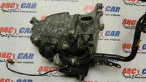Valva EGR Audi A6 4G C7 2.7 TDI cod: Z059131515D