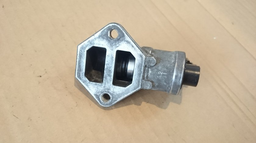 Valva egr control aer Ford Mondeo lll 2000-2007 Mazda 6 cod 1S7G9F715AD
