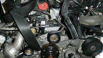 Valva EGR Mercedes Sprinter 2.2 CDI cod: A65114005...