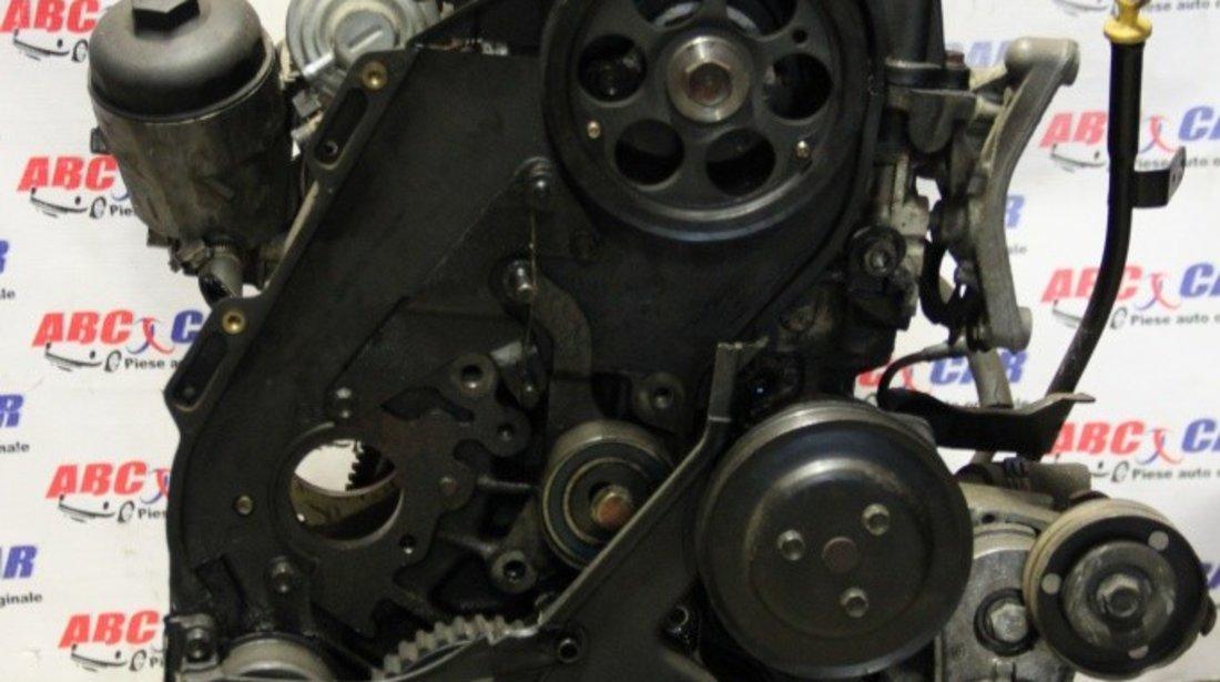 Valva EGR Opel Astra G 1.7 DTI cod: 8972186580