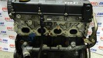 Valva EGR Opel Corsa C model 2000 - 2006 1.7 DTI c...