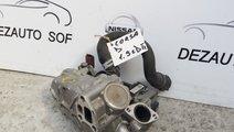Valva EGR Opel Corsa D 1.3CDTI Cod 5027642201