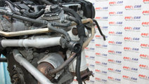 Valva EGR VW Passat B6 2.0 FSI cod: 06F131503B 200...