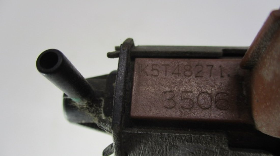 VALVA / ELECTROVALVA / SUPAPA DE CONTROL VACUUM MITSUBISHI PAJERO PININ 1.8 MPI 1999 – 2007 ⭐⭐⭐⭐⭐