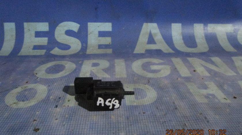 Valva solenoid Audi A6 C6 3.0tdi Quattro ; 037906283C