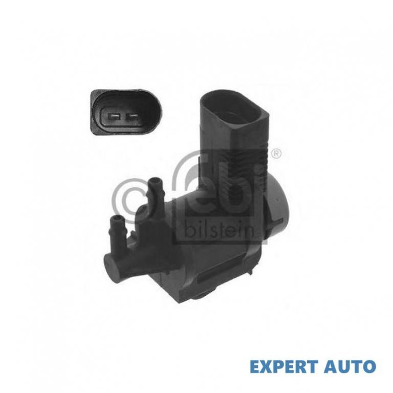 Valva solenoid egr Audi A1 (2010->) [8X1] #2 0892077