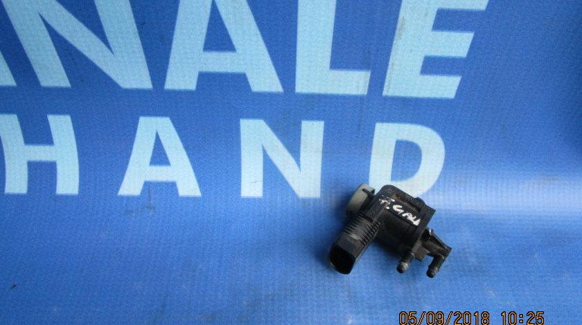 Valva solenoid Ford Galaxy 1.9tdi ;1J0906283C
