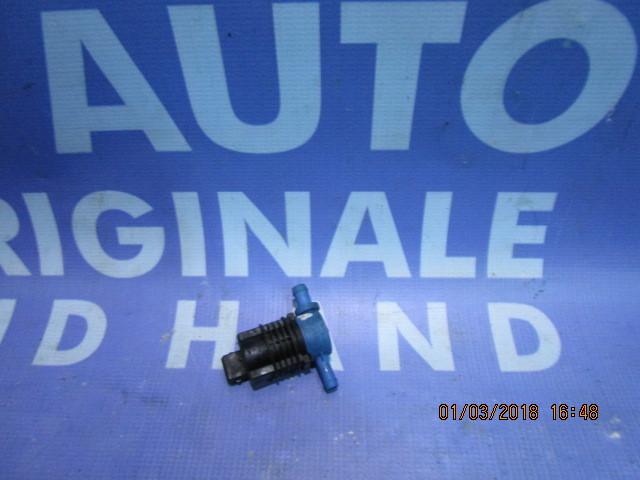 Valva solenoid Mercedes E240 W211;  0004703693