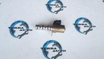 Valva solenoid Nissan Primera P12 1.8 benzina 85 K...
