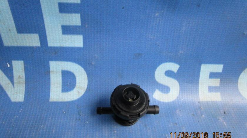 Valva solenoid VW Polo 1.4i ;030103765