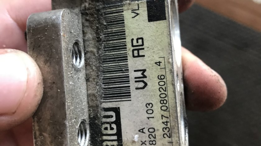 Valva supapa clima ac VW 1k2 820 103