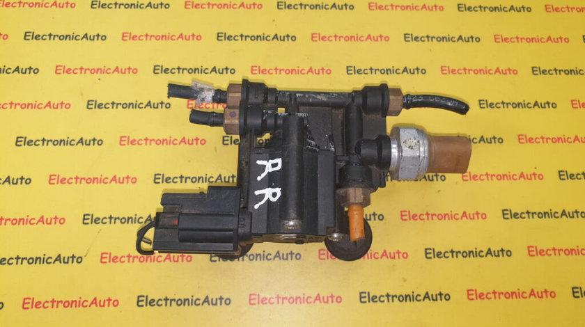 Valva suspensie Land Rover Range Rover Sport RVH000046