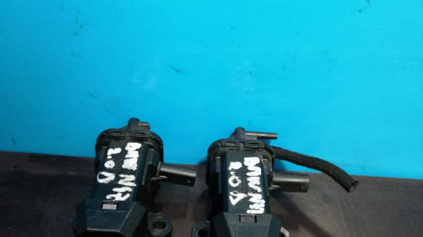 Valva Turbo BOSCH Bmw N47 2.0 D 7808032