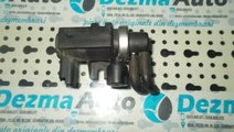 Valva vacuum egr Ford Fiesta 5 1.4tdci, 9641726680