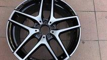 Vand 1 janta aliaj 19 Mercedes GLC AMG