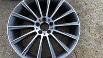 Vand 1 janta Mercedes R20 S class W222 A2224010400