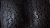 Vand 2 anvelope Semperit si Dunlop 195/70 R15 C pr...