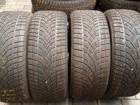 Vand 4 anvelope SH iarna Dunlop 265/50/19