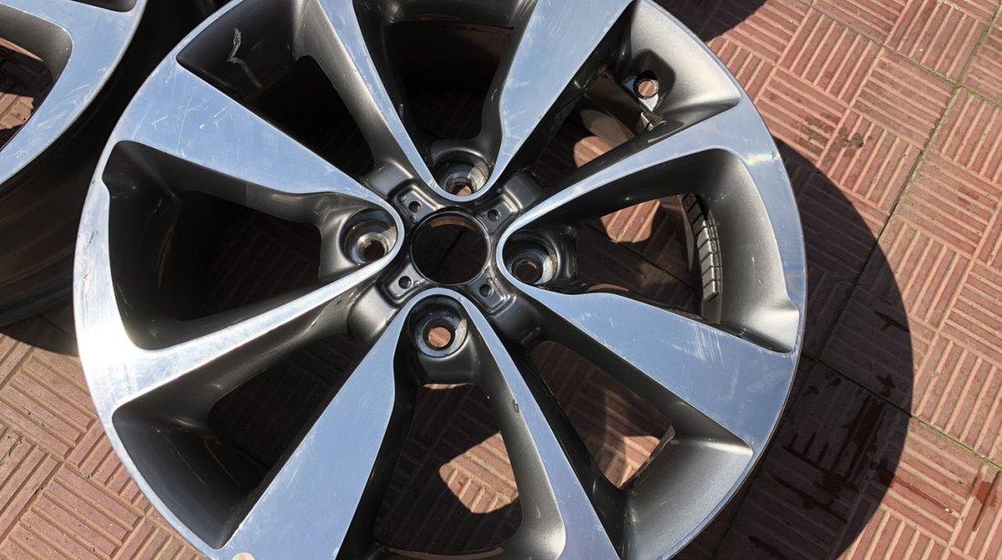 Vand 4 jante R16 Hyundai i20