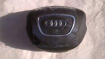 Vand airbag volan Audi A6 A7 A8
