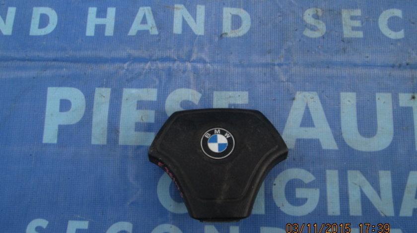 Vand airbag volan BMW E36