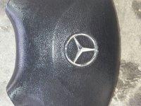 vand airbag volan mercedes sprinter 2006-2011