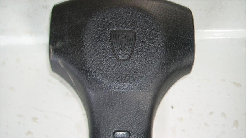 Vand airbag volan Rover 400