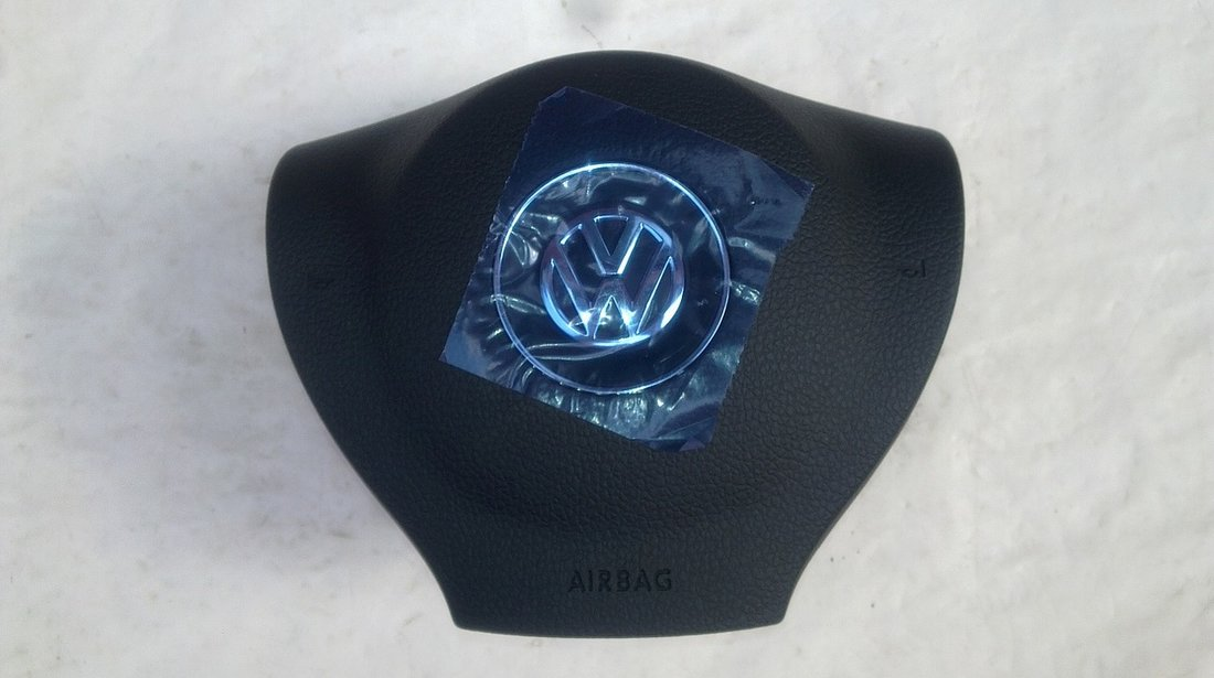 Vand airbag volan VW Golf 6 Touran Caddy 2012
