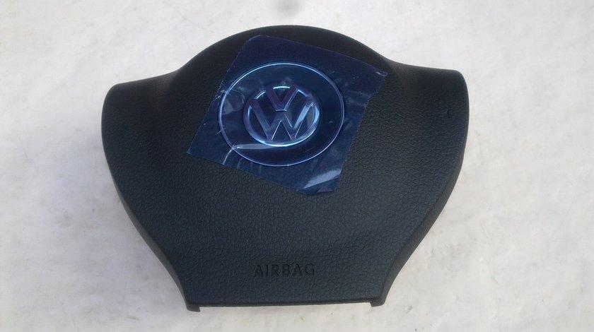 Vand airbag volan VW Golf 6