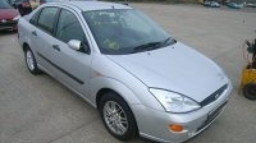 vand alternator ford focus 1.8 tddi din 2002