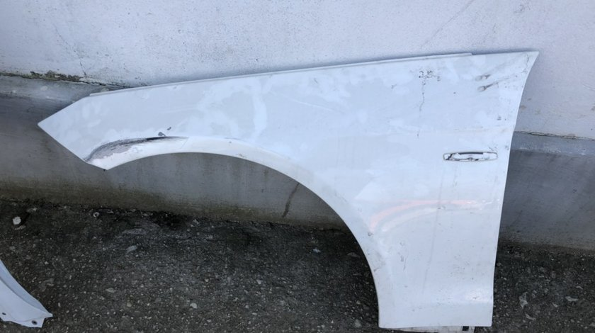 Vand aripa stanga Mercedes E Coupe W207 C207 A2078810101