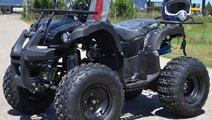 VAND:ATV NOU Comando TORONTO 125cc Import Germania