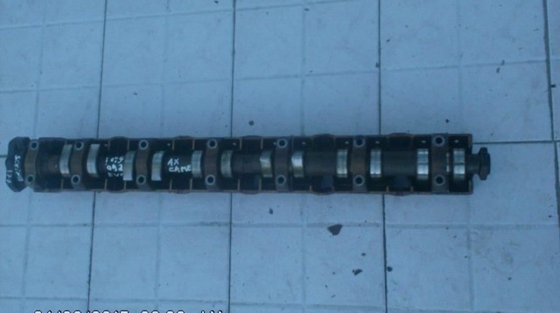 Vand ax cu came BMW E60