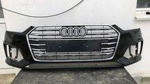 Vand bara cu grila Audi A5 8W6807437