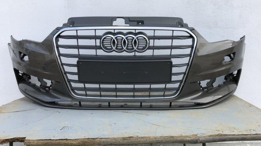 Vand bara fata Audi A3 8V