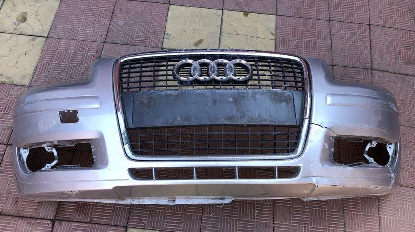 Vand bara fata cu grila Audi A3 2007