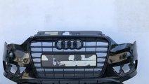 Vand bara fata cu grila Audi A3 8V hatchback
