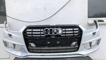 Vand bara fata cu grila Audi A7 SLine Facelift 4G8...