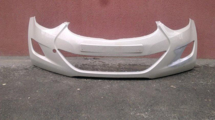 Vand bara fata Hyundai Elantra 2013